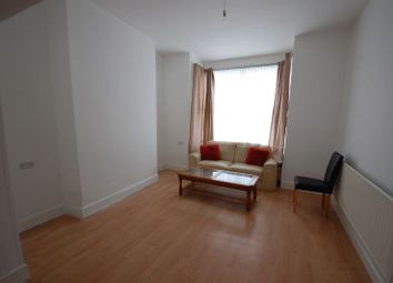Thumbnail 2 bed terraced house to rent in Westbury Street, Thornaby, Stockton-On-Tees