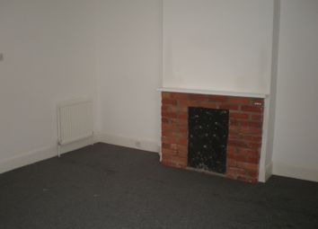 Thumbnail 1 bedroom flat to rent in Hamstel Road, Southend-On-Sea