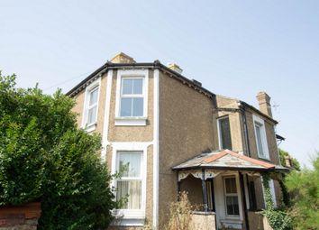 Thumbnail Terraced house for sale in Godwyn Road, Deal