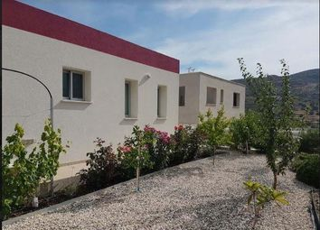 Thumbnail 2 bed detached house for sale in Akrounta, Limassol, Cyprus