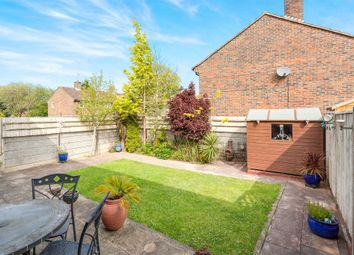 Thumbnail 3 bed semi-detached house for sale in The Pasture, Crawley