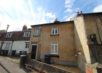 Thumbnail 2 bed terraced house to rent in Foghamshire, Chippenham