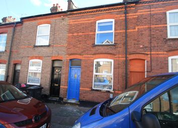 Thumbnail 2 bed property to rent in May Street, Luton