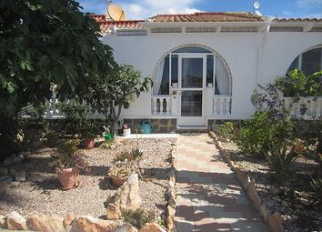 Thumbnail 2 bed bungalow for sale in Los Narejos, Murcia, Spain