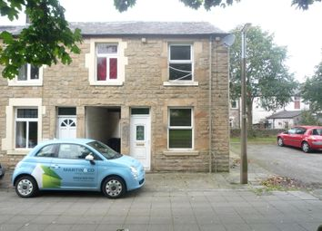 Thumbnail 2 bed end terrace house to rent in Furness Street, Lancaster