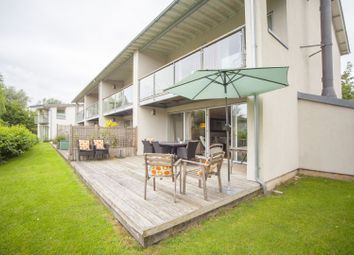 Thumbnail 4 bed end terrace house for sale in Clearwater, Somerford Keynes