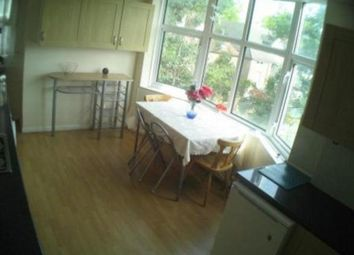 Thumbnail 1 bed flat to rent in London Road, Bromley, Bromley