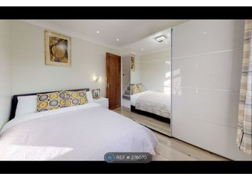 Thumbnail Room to rent in Hartland Road, Morden