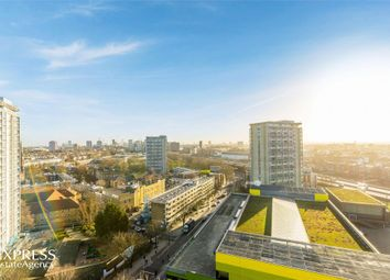 2 bed maisonette for sale in Alfred Road, London W2