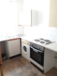 Thumbnail 2 bedroom flat to rent in 61 Castle Street, Luton