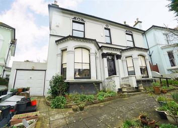 2 bed flat for sale in St Helens Park Road, Hastings, East Sussex TN34