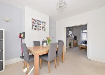 3 bed semi-detached house for sale in Randolph Road, Portsmouth, Hampshire PO2