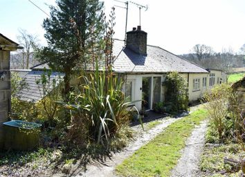 Thumbnail 1 bed cottage for sale in Ciliau Aeron, Lampeter, Ceredigion