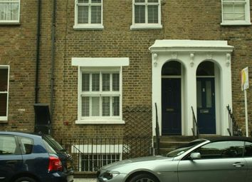 Thumbnail 1 bed flat to rent in Hurst Street, Herne Hill, Herne Hill