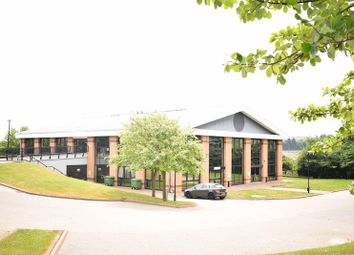 Thumbnail Office to let in 3A, Hylton Park, Sunderland Enterprise Park