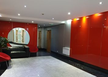Thumbnail Room to rent in Southgate Road, London
