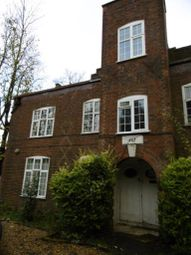 Thumbnail 2 bed flat to rent in Upper Tulse Hill, London