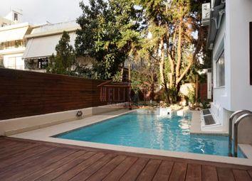 97020, Glyfada, South Athens, Attica, Greece property