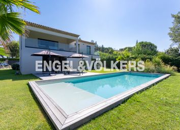 Thumbnail 5 bed property for sale in 14 Allée Belles Saisons, 83990 Saint-Tropez, France