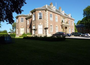 Thumbnail Office to let in The Hall, Lairgate, Beverley
