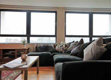 Thumbnail 2 bedroom flat for sale in 55 Degrees North, Pilgrim Street