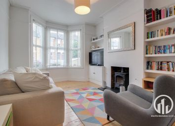 Thumbnail 3 bedroom property for sale in Brightside Road, London
