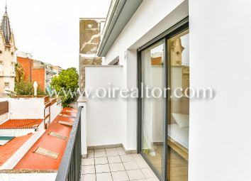 Thumbnail 2 bed apartment for sale in Centre, Sitges, Spain