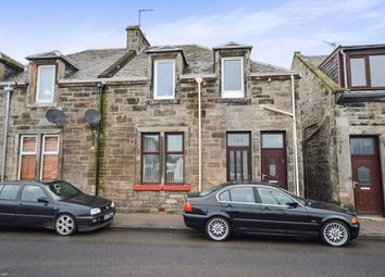 Thumbnail 2 bed flat to rent in Rumblingwell, Dunfermline