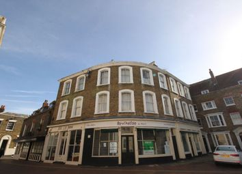 Thumbnail Retail premises to let in Market Place, Margate