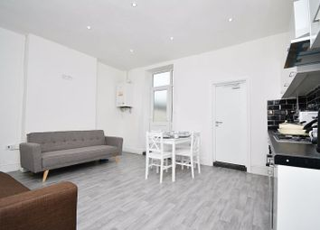 4 bed property for sale in HMO Four Bedroom House, Harold Street, Burnley BB11
