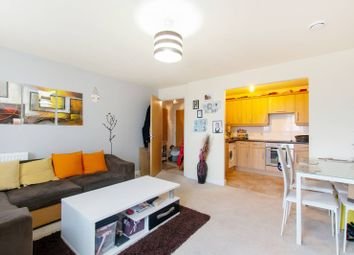 Thumbnail 1 bedroom flat for sale in London Road, Croydon