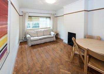 Thumbnail 2 bed flat to rent in Terrapin Court, Terrapin Road, Balham