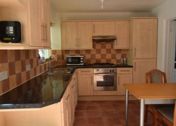 Thumbnail Semi-detached house to rent in Viola Avenue, Feltham