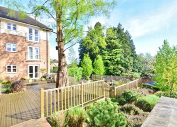 2 bed property for sale in Fairfield Road, East Grinstead RH19