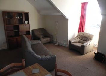 Thumbnail 3 bedroom property to rent in Woodlands Terrace, Mount Pleasant, Swansea