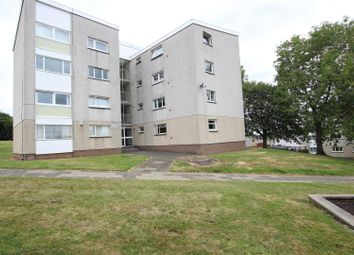 Thumbnail 1 bed property for sale in Glen Nevis, East Kilbride, Glasgow