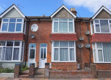 Property for Sale in Eastbourne - Buy Properties in