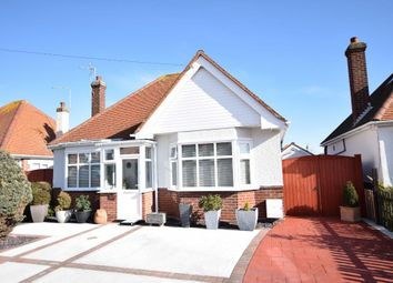 Thumbnail 3 bed property for sale in York Road, Holland-On-Sea, Clacton-On-Sea