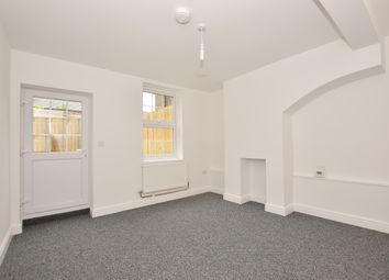 Thumbnail 2 bed terraced house to rent in Tonbridge Road, Barming, Maidstone