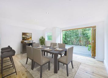 5 bed property for sale in Stephendale Road, Fulham, London SW6
