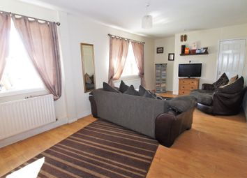 Thumbnail 3 bed semi-detached house for sale in Church Lane, Barnburgh, Doncaster
