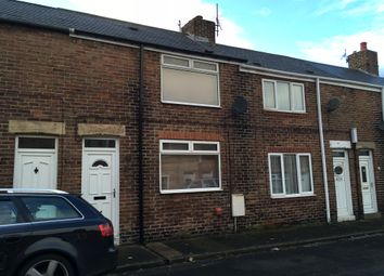 Thumbnail 3 bedroom terraced house to rent in Pine St, Grange Villa