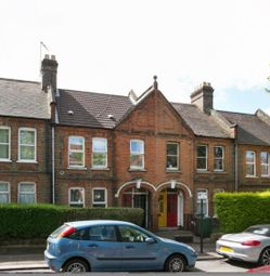 Thumbnail 2 bed flat for sale in Lloyd Road, Walthamstow, London