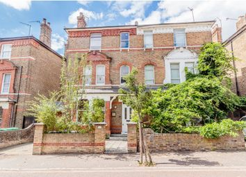 Thumbnail 7 bed property for sale in Hartington Road, London