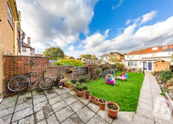3 bed semi-detached house for sale in Rush Green Road, Rush Green, Romford RM7