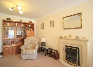 Thumbnail 1 bed property for sale in Crown Street, Stone