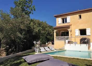 Thumbnail 4 bed villa for sale in Pézenas, Languedoc-Roussillon, 34140, France