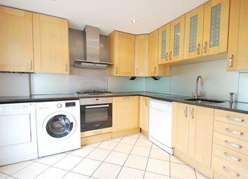 Thumbnail 2 bed duplex to rent in Longbeach Road, Battersea