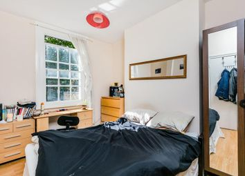 Lorrimore Road, London SE17. 3 bed flat
