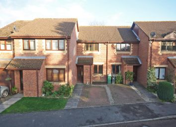 Thumbnail 2 bed property to rent in Canons Close, Reigate